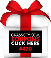 grasscity-voucher