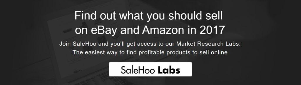 salehoo labs review banner