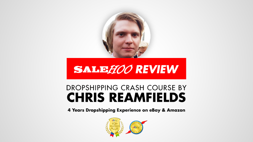 review by chris