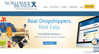 Dropshipping Business Ideas | 10 profitable niches to sell