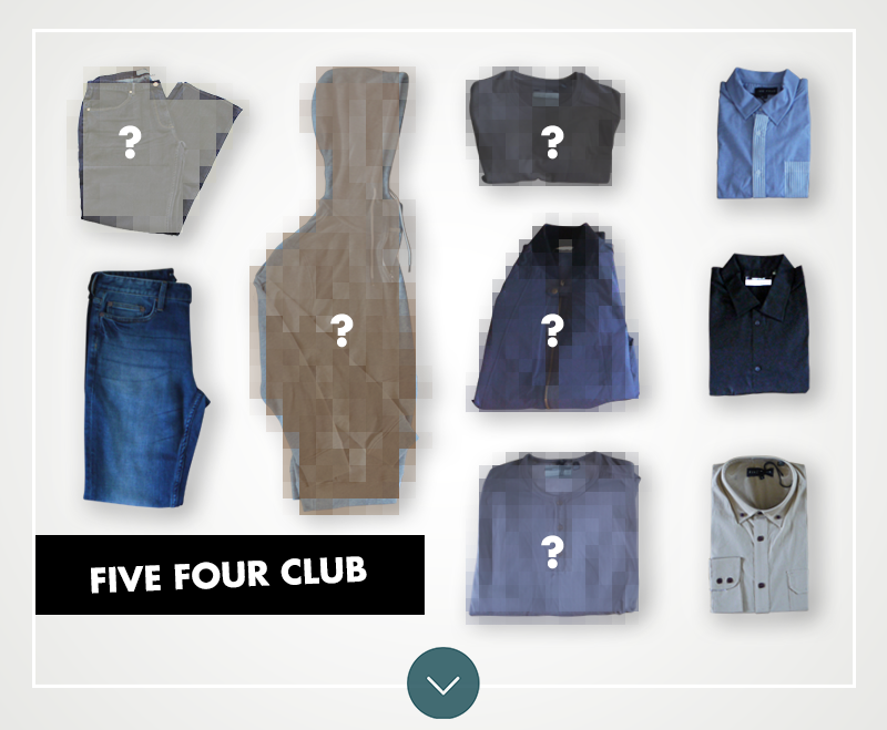 fivefourclub-overview